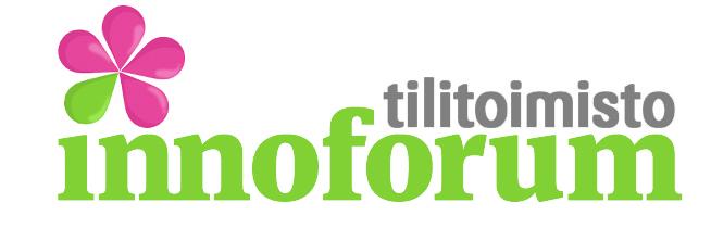 Tilitoimisto Innoforum